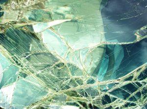 614239_glass_1.jpg