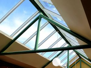 627067_light_roof.jpg