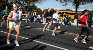 651736_marathon_2.jpg