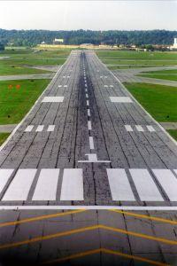 66987_runway.jpg
