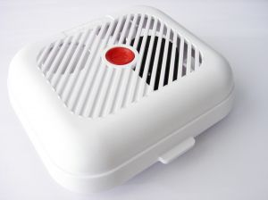 684720_smoke_alarm.jpg