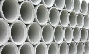 696484_concrete_pipes.jpg