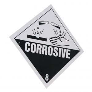 699500_corrosive_sign.jpg