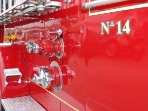707631_fire_truck-300x225