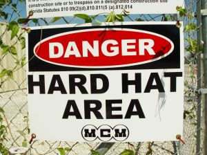714043_hard_hat_sign_3.jpg