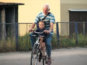 718125_grandfather_and_grandson.jpg