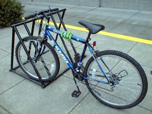 73910_bike_on_a_rack.jpg