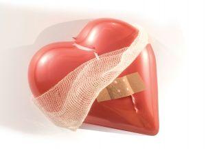 778761_heart.jpg