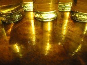 786628_beer_bottle-300x224