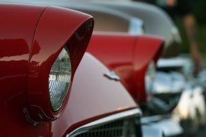 800256_retro_cars_3.jpg