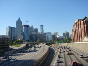 813247_atlanta_from_north_avenue_bridge.jpg