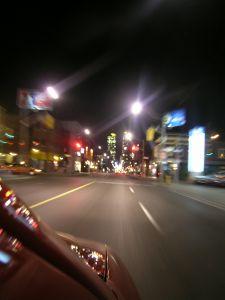 857772_city_race.jpg