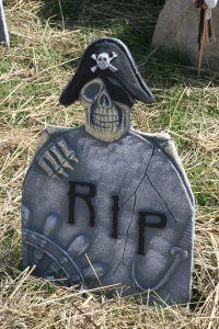880617_tombstones.jpg