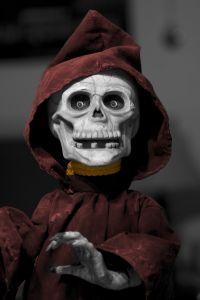 884945_skeleton.jpg