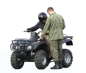 891456_Massachusetts_ATV_safety.jpg