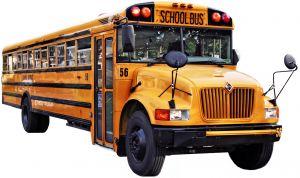 910927_school_bus.jpg