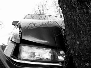 921217_crashed_car-300x225