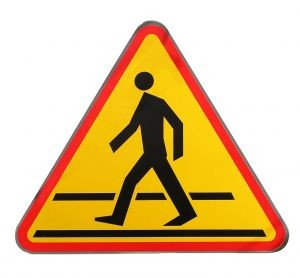 949267_pedestrian_crossing_sign-300x278