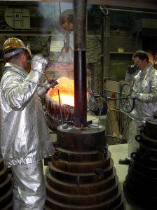 950101_bronze_casting.jpg