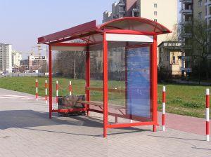 976884_bus_stop.jpg