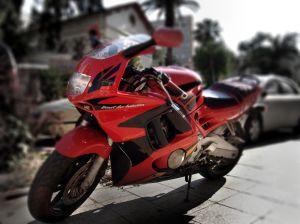 985274_speed.jpg