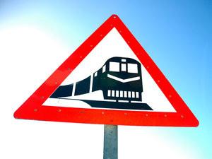 Train-Sign-300x225