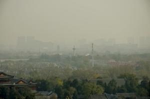 air-pollution-1433250-m.jpg