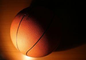 basketball-452292-m