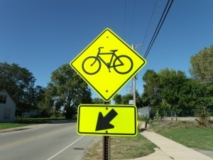 bicyclecrossingsign-300x225