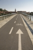 bike_lane.jpg