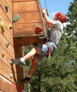 blind-climber-865934-m.jpg