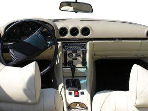 car-interior-1094865-m.jpg