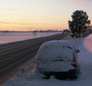 car-parked-snow-sunset.jpg
