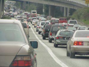 cars_on_highway.jpg