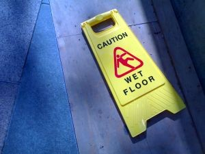 caution-wet-floor-sign-1-1006453-m