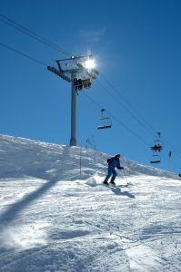 chair-lift-2-467704-m.jpg