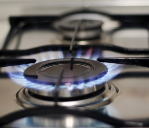 cooking-with-gas-1-1340839-m.jpg