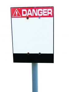 danger-sign-1-1199939-m.jpg