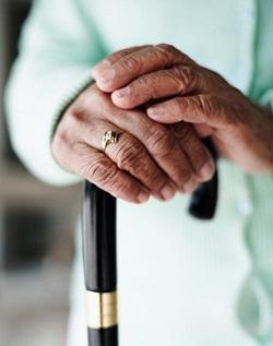 elderly-cane.jpg