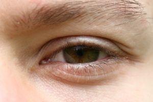 eye-macro-1189098-m.jpg