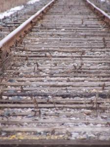 fall-railroad-1433372-2-m.jpg