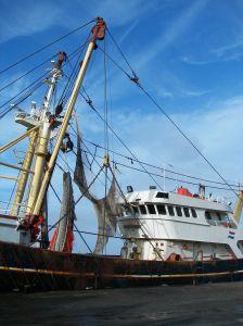 fisher-boat-1111108-m.jpg