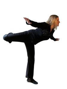 girl-in-black-clothes---balancing-1189552-m.jpg