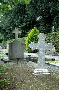 graveyard-199x300