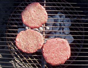 grillin-burgers-858671-m.jpg