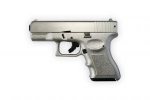Herland v. Izatt - Gun Owner Liability to Impaired Persons