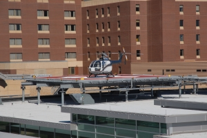 helicopter-1335914-m.jpg