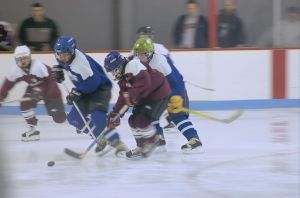 hockey-game-479643-m.jpg