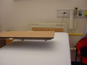 hospital-bed-69132-m.jpg