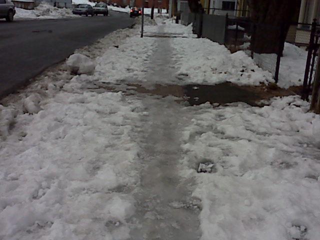icy-sidewalk.jpg